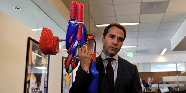 ari-gold-paintball-gun