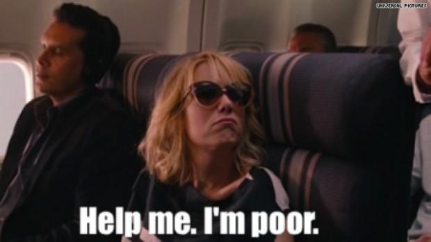 help-me-im-poor-1