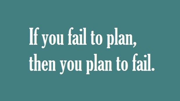 Make-Your-Plan-620x350